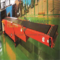 Conveyor Products