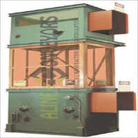 Vertical Chain Conveyors