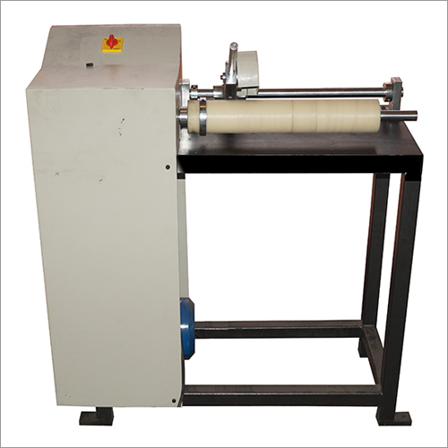 Industrial Manual Core Cutting Machine