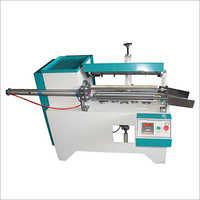 Industrial Pneumatic Core Cutting Machine