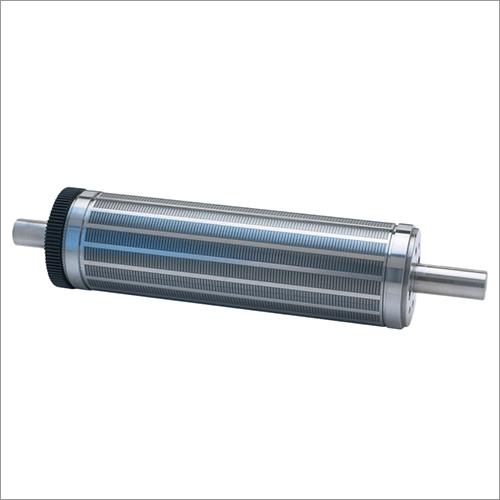 Industrial Magnetic Cylinder