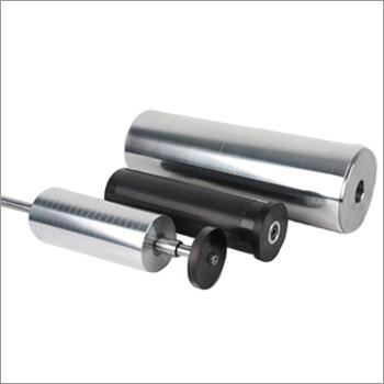 Plate Cylinder