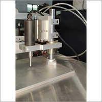 Manual Loop Welding Machine