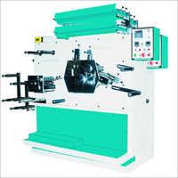 Industrial Automatic Garment Printing Machine