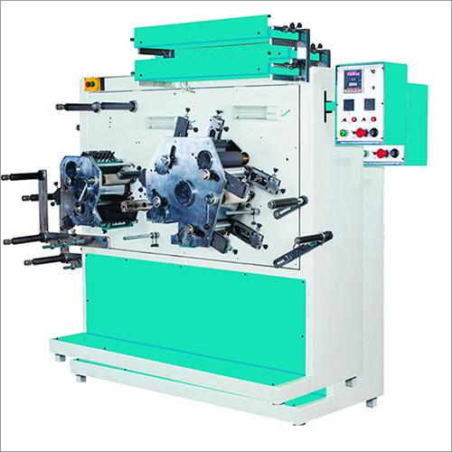 Electric Garment Printing Machine