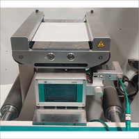 Web Guide Flexo Printing Machine