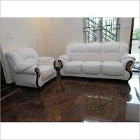 Modern Designer Sofa Set