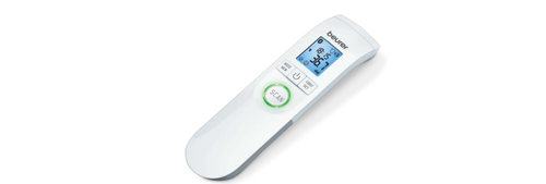 Beurer FT 85 Non Contact Thermometer