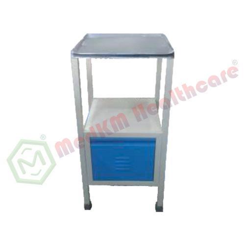 Patient's Medicine Cupboard (Std)