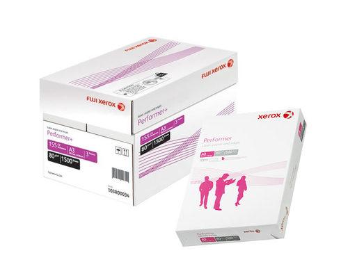 Xerox a   Copy Paper a   brands