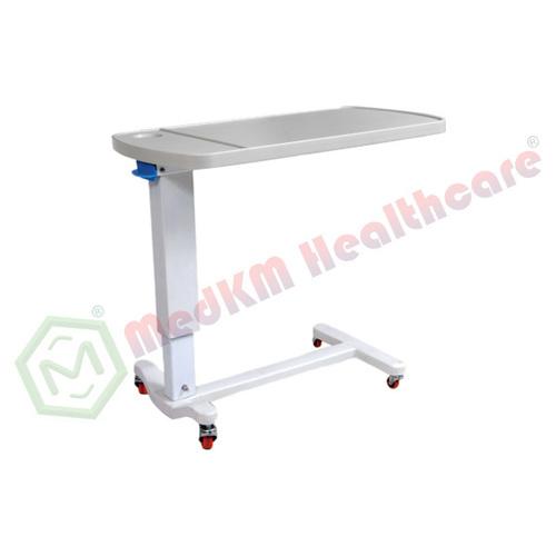 Cardiac Table (By Knob Adjustable)