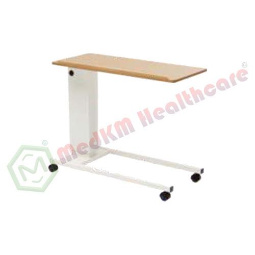 Cardiac Table (Fixed)