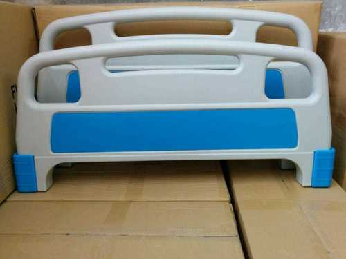 HOSPITAL ABS BED PANEL