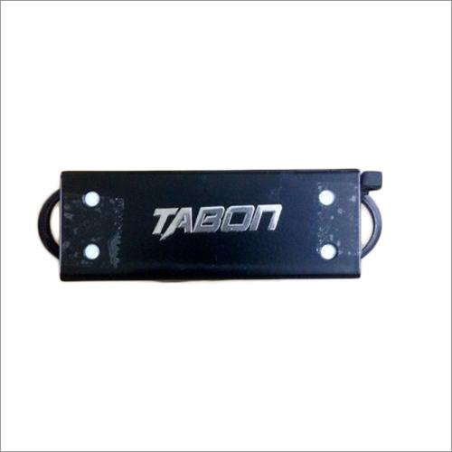 Tabon Vehicle Fuel Saver