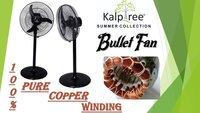 Kalptree Bullet Fan