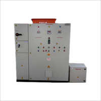 Electrical Variable Frequency Drive
