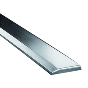 Cold Drawn Stainless Steel Profile
