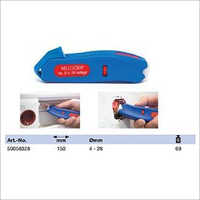 Cable Stripper S 4 - 28 Voltage