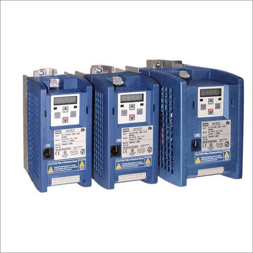 Keb Combivert B6 Frequency Inverter
