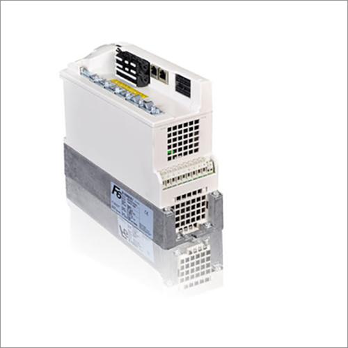 Keb Combivert F6-k - Single Axis Drives