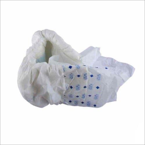 Non Woven Adult Diaper Pant