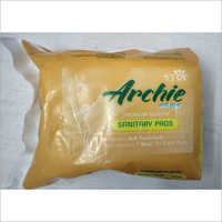 280mm Archie Sanitary Pad