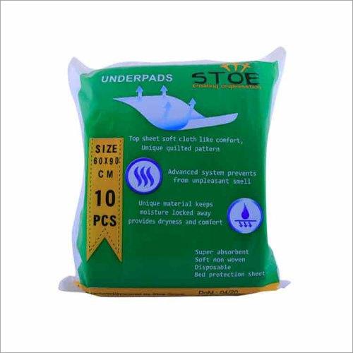Non Woven Disposable Bed Protection Sheet