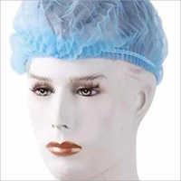 Non Woven Disposable Surgeon Cap