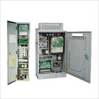 Monarch 3001 Series Controller