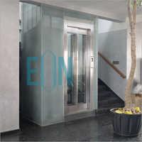 Customized Hydraulic Home Lift