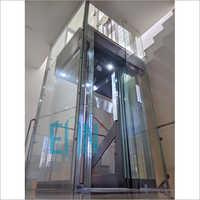 Auto Customized Home Lift