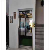 SS Home Elevator