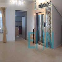 Automatic Italian Home Elevator