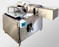 Ytjx-2700 Factory Price Semi Automatic Fresh Olive Seed Date Fruit Pitting Machine