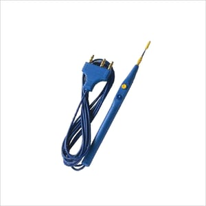 Hand Control (Electrosurgical) Pencil