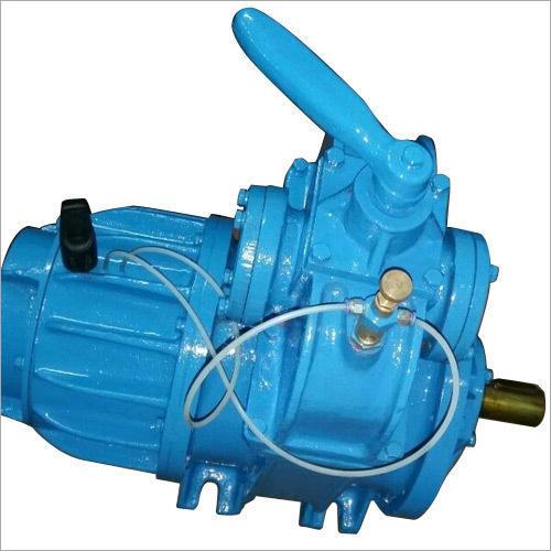 10 Hp Vacuum Pump