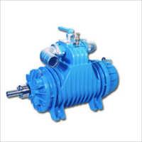 24 HP Vacuum Pump