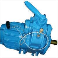 Super Tech Vacuum Pressure Pump