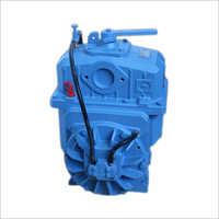 Moro Suction Pump