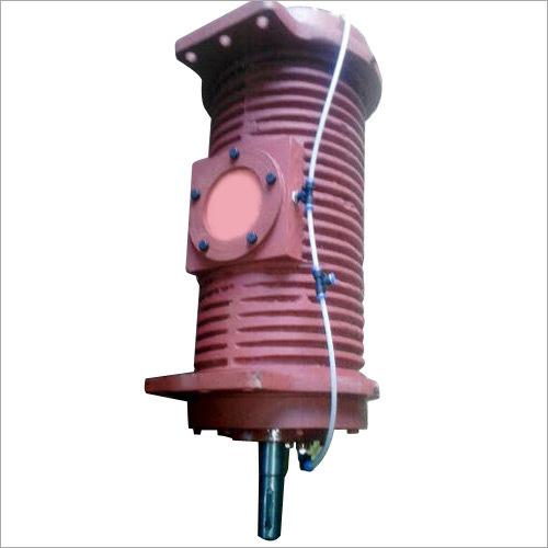 Vacuum Suction Pump