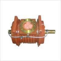 Industrial Vacuum Suction Pump