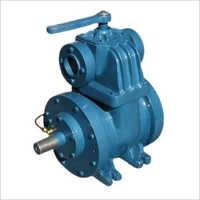 Sewage Suction Pump