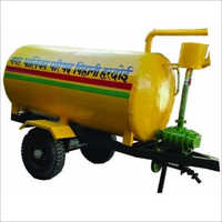 Sewage Cleaning Suction Pump For Truck Machine