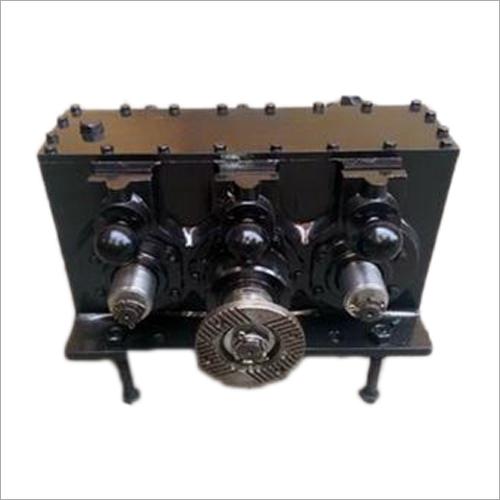 TGB Transfer Gear Box Unit