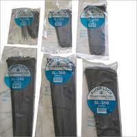 PVC Cable Tie
