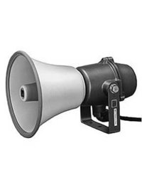 Dnh Flameproof Speaker