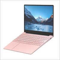14 inch Intel Celeron J4005 laptop notebook computer RAM 6GB ROM 64