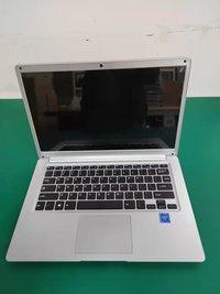 15.6 inch AMD R5 3500 AMD Vega 8CU laptop Frequency 2.1G DDR4 8GB PCI-E SSD 64GB Notebook Laptop