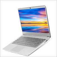 13.3 inch Intel Z8350 RAM 2GB ROM 32GB mini Laptops computers pc
