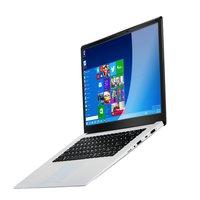 15.6 inch AMD R5 2500 AMD Vega 8CU laptop Frequency 2.1G DDR4 8GB PCI-E SSD 64GB Notebook Laptop
